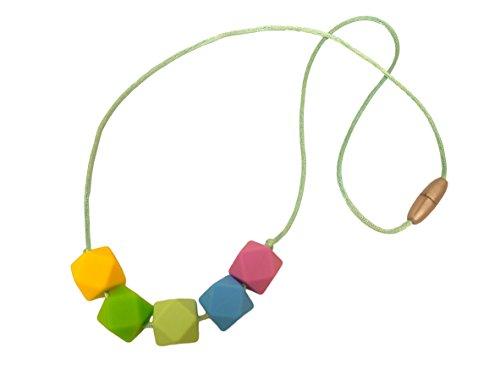colorido-silicona-denticion-collar-lactancia-materna-bebe-lactancia-hexagonal-cuentas-sin-bpa-hecho-
