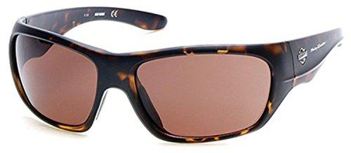 Harley-Davidson SONNENBRILLE *0634S 52E*