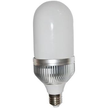 LED 18W E27 LED Leuchtmittel - vergleichbar 200 Watt Glüh
