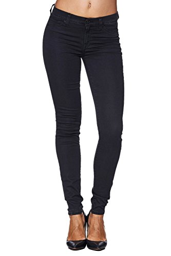 7-for-all-mankind-jeans-the-skinny-delight-ultra-black-schwarz-w25
