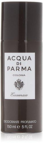 colonia-essenza-by-acqua-di-parma-deodorant-natural-spray-150ml