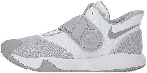 the best attitude 47aa9 242d6 Nike KD Trey 5 5 5 VI, Scarpe da Basket Uomo B078FGMY5X Parent   Una Grande  Varietà Di Prodotti   Design ricco   Fashionable   finitura   Alta  sicurezza ...