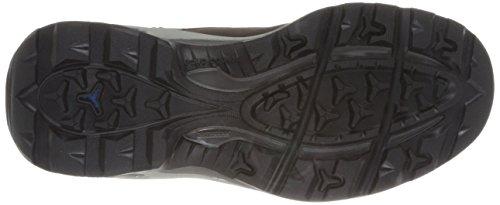 New Balance 1069 - Chaussures de randonnée basses - Femme Marron