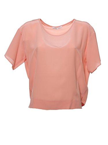 agnona-femme-u4082t904oyp38-rose-soie-top
