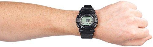 newgen-medicals-Smartwatch-wasserdicht-Outdoor-Fitness-Smartwatch-Benachrichtigungen-IP67-10-Tage-Laufzeit-Bluetooth-Uhr