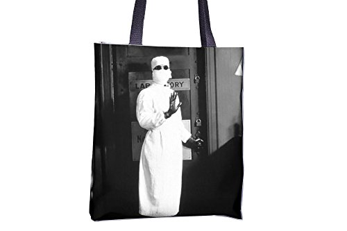 tote-bag-with-clinic
