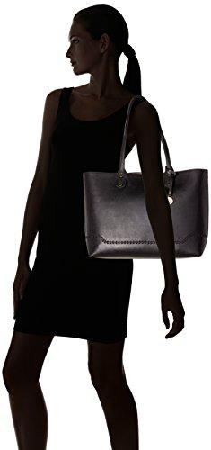 L.Credi - Alina, Sacchetto Donna nero (nero)