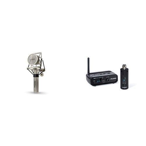marantz-professional-mpm-3000-kondensator-grossmembranmikrofon-mit-nierencharakteristik-alesis-micli