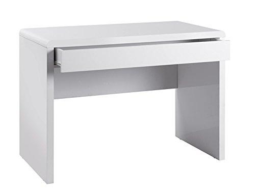 luxor-gloss-workstation-desk-with-hidden-drawer-white