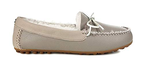 UGG Womens Deluxe Loafer -