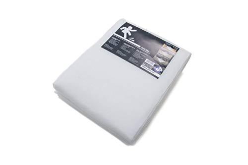 Lalee Rutschhemmende Teppichunterlage für alle Anwendungsbereiche, 150 x 220 cm