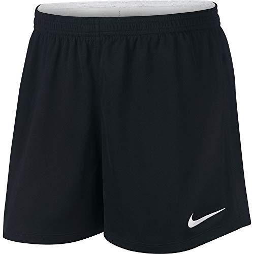 Nike Academy18 Knit Short d'entrainement Femme, Noir...