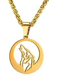 silver und bronzefarben mit Band Medaille Metall 50mm incl Emblem gold- Medaillen