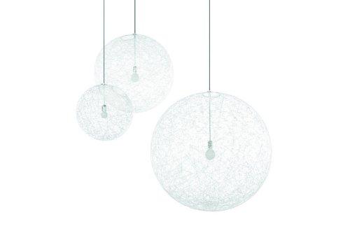 moooi-moooi-random-light-xxl-aleatorio-luz-d-xxl-blanco-110cm-lampara-de-suspension-diseno-bertjan-p