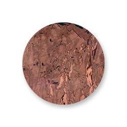 Moneda Roca Copper Mi Moneda