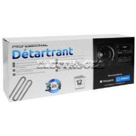 confezione-12-buste-da-50gr-sgrassante-e-disincrostante-per-lavatrice-e-lavastoviglie-originale-hotp