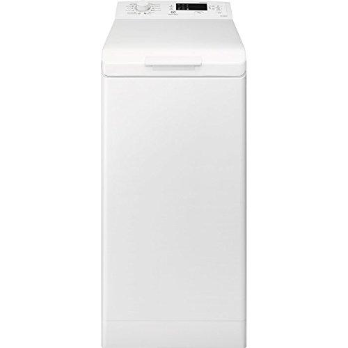 Electrolux EWT1264TSW 6 Kg y 1.200 Rpm