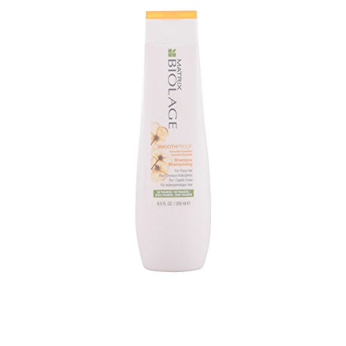 matrix-biolage-smoothproof-shampoo-250ml