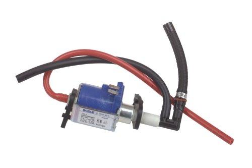 Philips–Pumpe vergleichen Dampfbügelstation GC8220–423902132480