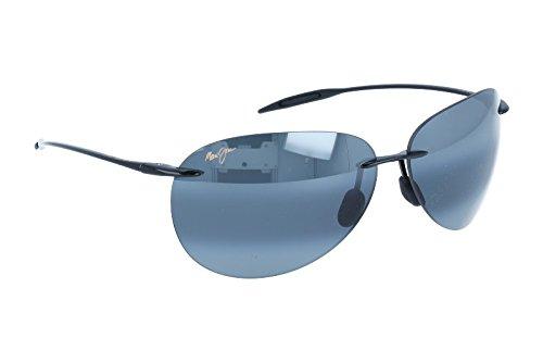 maui-jim-421-02-homme-lunettes-de-soleil