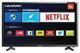 Blaupunkt 40 Inch Full HD 1080p Smart LED TV with Freeview HD