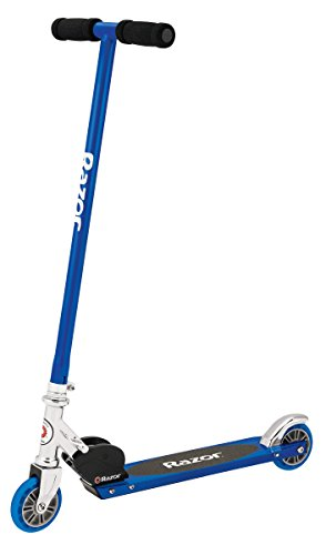Razor S Sports Scooter - Blue Best Price and Cheapest