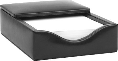 bosca-old-leather-flip-top-memo-box-business-accessori-nero-by-bosca