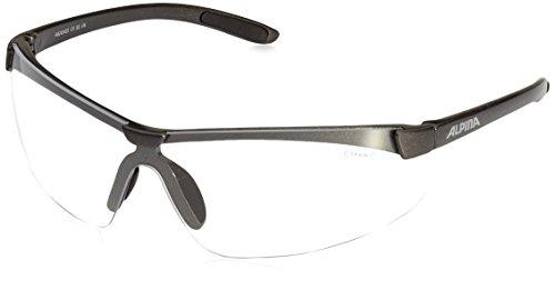 ALPINA Fahrradbrille Drift