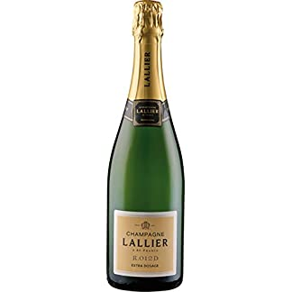 Champagne-Lallier-R012-D-Extra-Dosage-Champagner-1-x-075-l