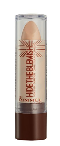 RIMMEL LONDON Hide The Blemish Concealer - Golden Beige