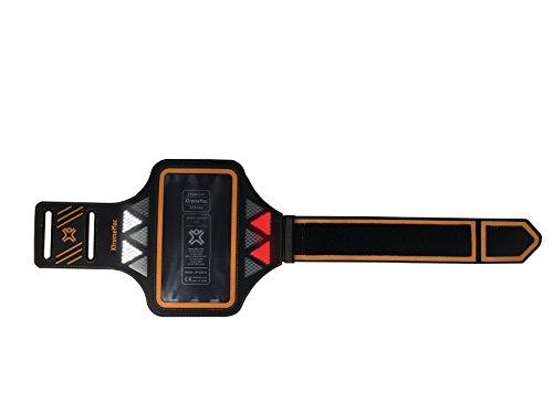SPORTWRAP LED Sportwrap Armband