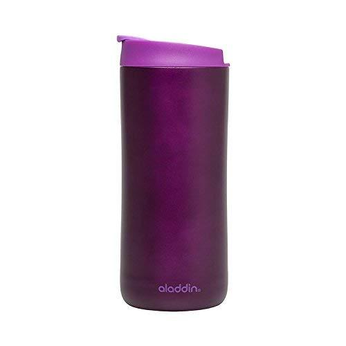 Aladdin Stainless Steel Vacuum Mug 355 ML – Tasse/Gobelet