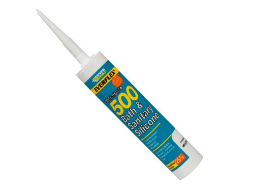 everbuild-500cl-bath-and-sanitary-silicone-sealant-500-310-ml-clear