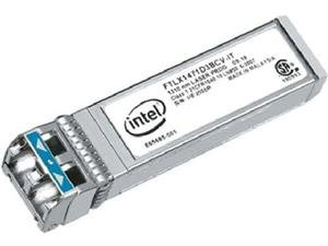 Intel SFP+ LR Optics Transceiver-Modul