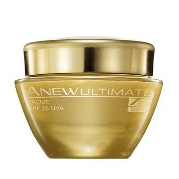 Avon Anew Ultimate 7S Tagescreme mit Liftingeffekt LSF 25 50 ml (Avon Anew Hautpflege)