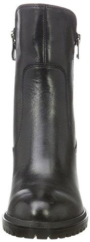 Caprice 25410, Stivali Donna Nero (1)