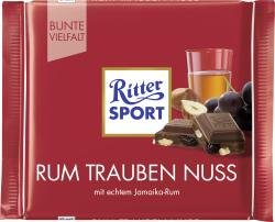 ritter-sport-ron-grape-nut-100g