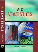 A-Z Statistics