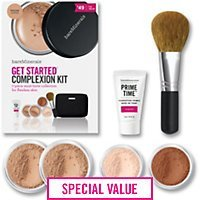 bare-minerals-get-started-complexion-kit-light-by-bare-escentuals