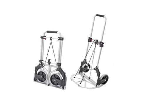 brunner-axa-carrello-pieghevole-in-alluminio