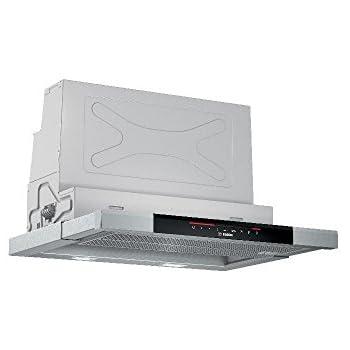 aeg df6160 ml flachschirmhaube flachschirm dunstabzug l fter grau dunsthaube elektro. Black Bedroom Furniture Sets. Home Design Ideas