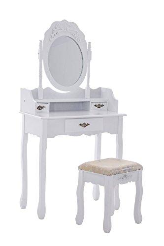 CLP-Tocador-romntico-BETULA-con-espejo-y-taburete-tapizado-y-acolchado-estilo-colonial