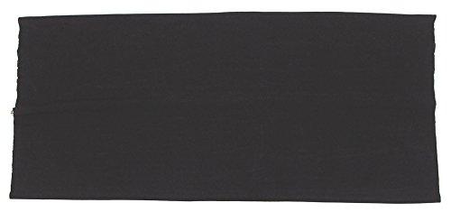 Spandex 10173A tube acrylique-noir