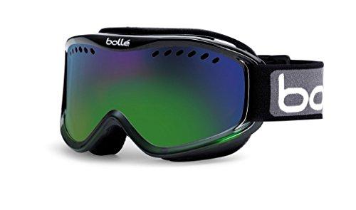 bolle-carve-ski-goggles-black-green-fade-green-emerald-medium