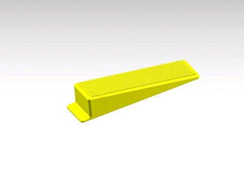 cales-3-12mm-croisillons-auto-nivelants-100-pieces