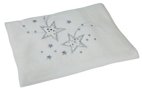 clair-de-lune-starburst-fleece-blanket-white