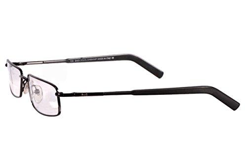 Dolce & Gabbana Designer Sichtbrille D&G 4069 - TH