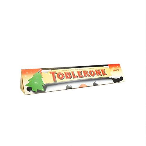 toblerone-barretta-di-cioccolato-al-latte-400-g
