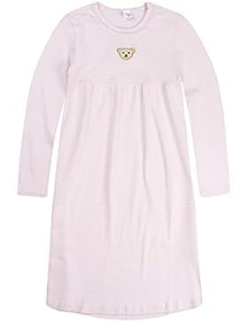 Steiff Mädchen Nachthemd 0006568