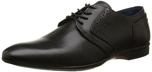 pierre-cardin-gery-chaussures-laces-homme-noir-crust-black-41-eu